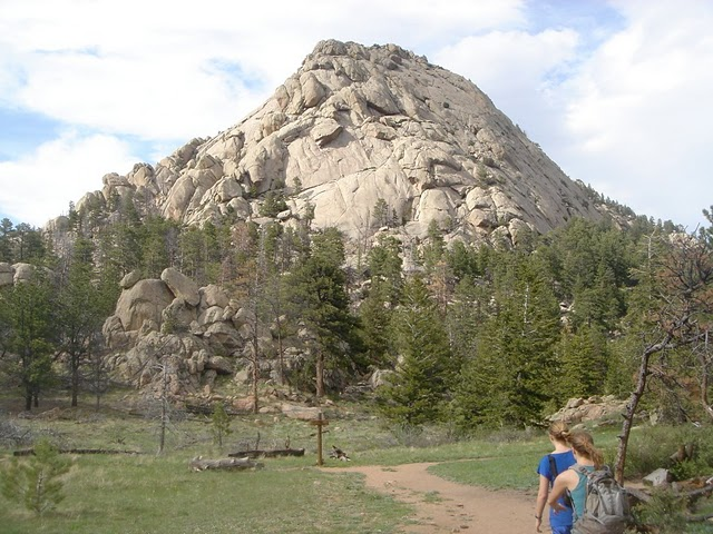 365thingstodoinfortcollins