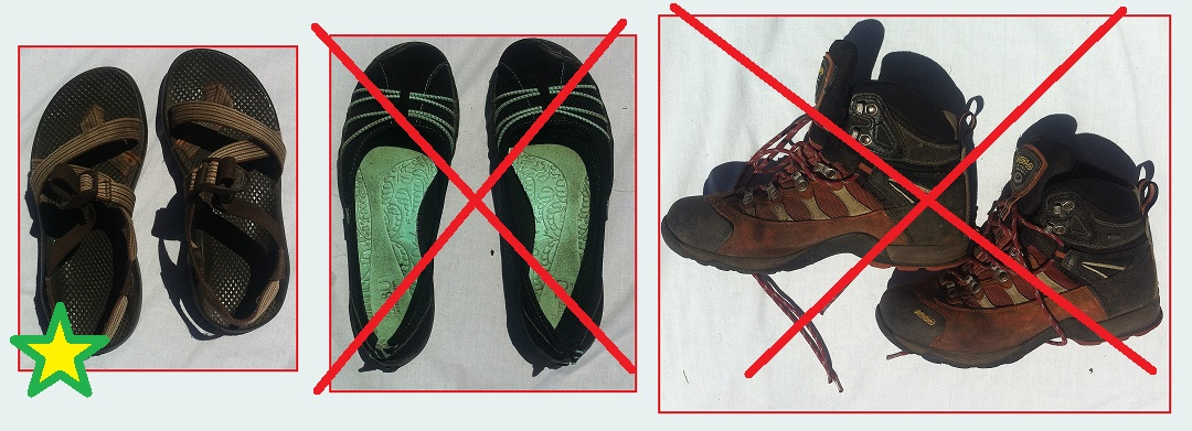 shoes_post